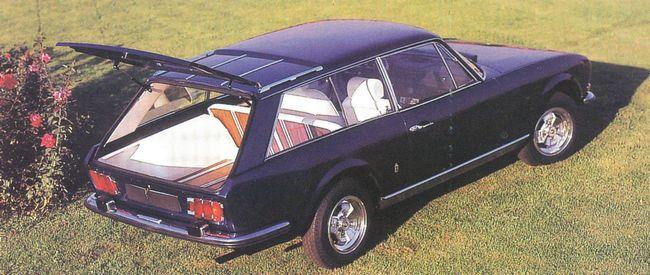 504 Riviera Sw2012